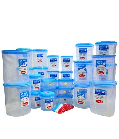 airtight kitchen storage kitchen ideas
