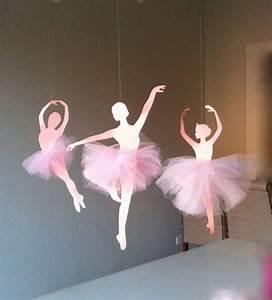 sapatilha de ballet ballet ballerina and shops With pin the tutu on the ballerina template