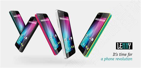 test du wiko lenny un smartphone 5 pouces à moins de 100