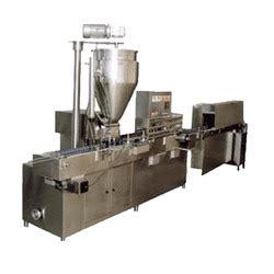 jar filling machine automatic jar filling machine manufacturer  ahmedabad