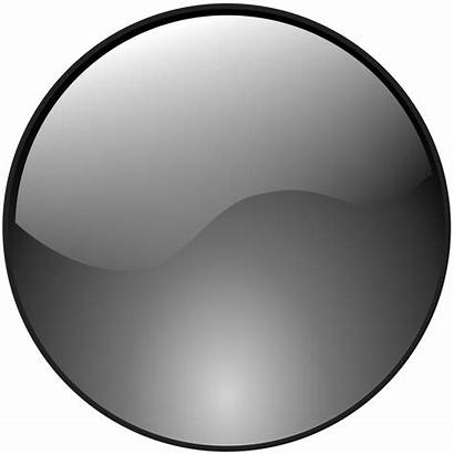 Button Icon Round Icons Commons Svg Wikipedia