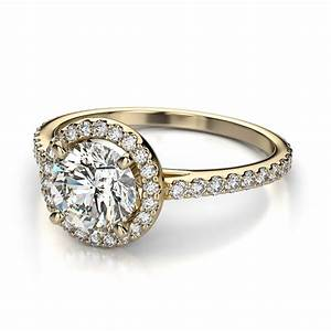 beautiful gold rings for women gold wedding rings in With wedding rings for women gold