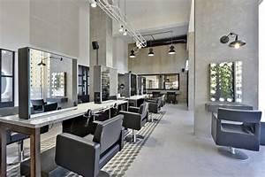 Design 1 Salon And Spa Miele Hair Spa By Offset Design Studio Nicosia Cyprus