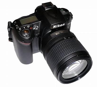 Nikon D90 Camera Cameras Digital Slr Cheap