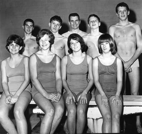 vintage mixed nude swimming ymca mega porn pics
