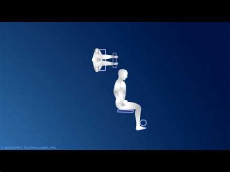 abdominals exercise roman chair sit ups youtube
