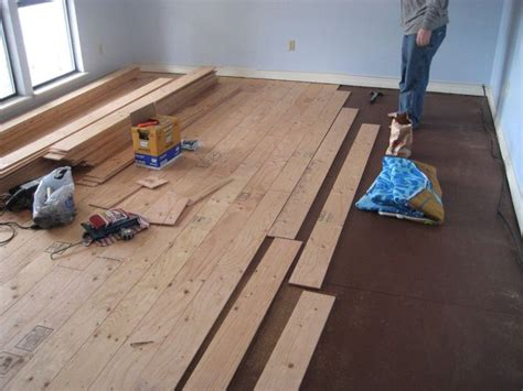 floor ls for less real wood floors for less than half the cost of buying the