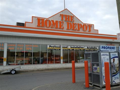 home depot 1 800 number the home depot electrical appliances 2056 bank street ottawa on canada phone number yelp