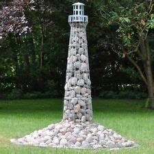 Leuchtturm Für Den Garten : leuchtturm garten ebay ~ Frokenaadalensverden.com Haus und Dekorationen