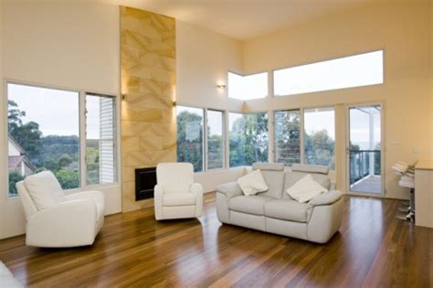 home interior colours benefits of a restricted color palette interior design ideas