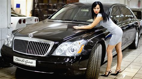 Car Wallpapers 1080p 2048x1536 by Cars Hd Wallpaper Background Image 1920x1080