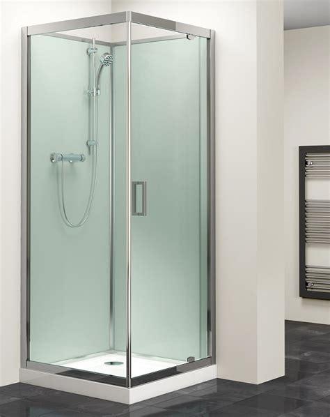 bathroom glass doors prices 2016 bathroom ideas designs