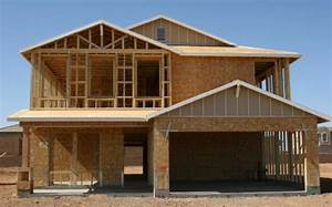 quel type de construction choisir pour sa maison With metier pour construire une maison