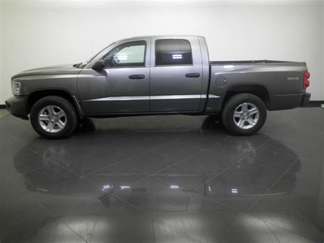 blue book value used cars 2011 dodge dakota electronic toll collection 2011 dodge dakota crew cab big horn lone star 5 25 ft for sale in columbia 1030186200 drivetime