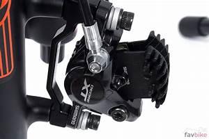 Roller Bremse Entlüften : shimano bremse entl ften schnell dank one way bleeding ~ Kayakingforconservation.com Haus und Dekorationen