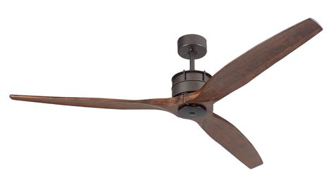 ceiling fans without lights dc akmani ultra low energy ceiling fan for restaurants