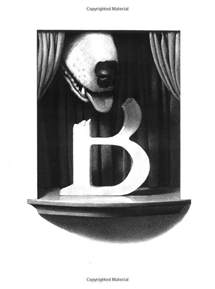 92 best ArtRead | Wiesner.Van Allsburg.Tan. images on