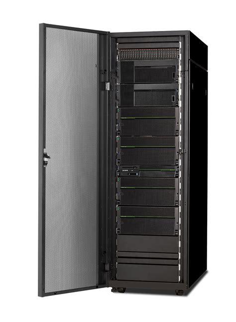 IBM News room - IBM Power E880 - United States