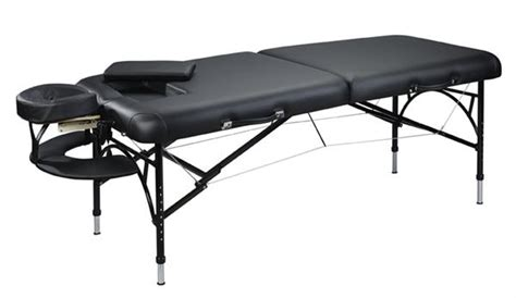 nirvana 2n1 massage table package the dharma lite massage table package