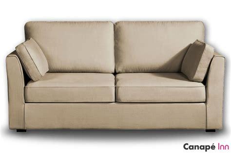 plaid canapé gris 125 plaid canape pas cher jet de canap escale exotique