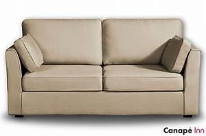 Plaid Canapé Pas Cher : 125 plaid canape pas cher plaid pour canape achat vente ~ Premium-room.com Idées de Décoration