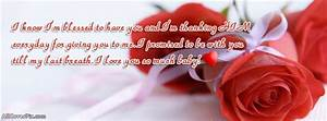 Beautiful Love Note Cover Photos Facebook