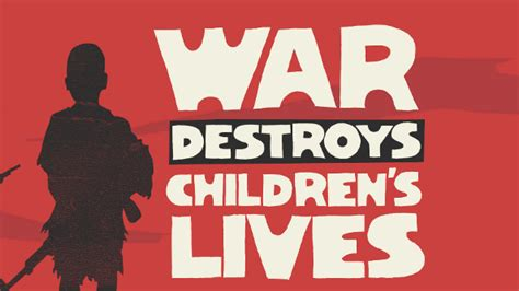 wargaming  war child join forces  assist children