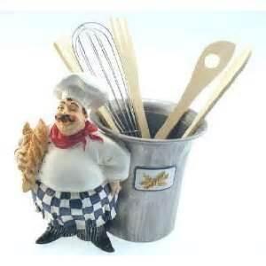 chef kitchen accessories 25 best ideas about italian kitchen decor on 2136