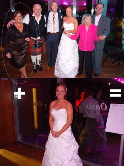 Retouch Wedding Photos  Create Fake Wedding Photos. Halo Setting Rings. Woman Set Wedding Rings. Samantha Engagement Rings. Tanzanite Wedding Rings. Woman Price Rings. Bat Rings. Witch King Rings. Push Present Wedding Rings