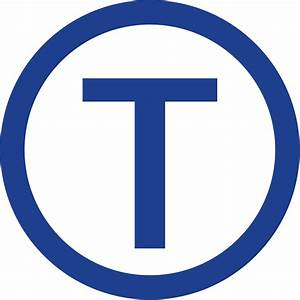 File:Oslo T-bane Logo.svg - Wikimedia Commons