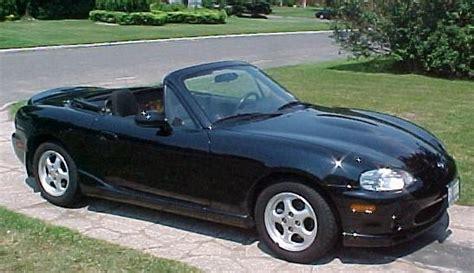 how cars run 1999 mazda miata mx 5 windshield wipe control vmar007 1999 mazda miata mx 5 specs photos modification info at cardomain
