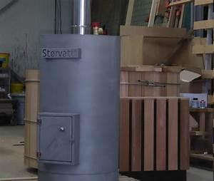 Bois De Chauffage 35 : aquastove chauffage piscine po le bois 35 kw aquastove ~ Dallasstarsshop.com Idées de Décoration