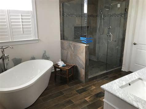 ideas  reducing  bathroom remodeling cost boss