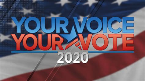 update joe biden wins democratic presidential primary  arizona   victory  tuesday
