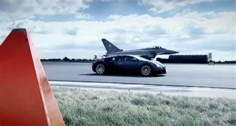 Feel free to post any comments about this torrent, including links to subtitle, samples, screenshots, or any other relevant information, watch bugatti veyron vs eurofighter typhoon mp4 online free full movies like 123movies. Bugatti Veyron vs Eurofighter Typhoon | Bugatti veyron, Veyron, Bugatti