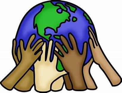 Earth Teacher Activities April Hands Entrepreneurs