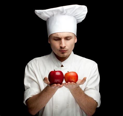 migliore scuola di cucina roma scuole professionali di cucina