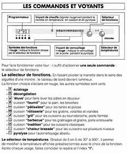 Four Hotpoint Ariston Notice : congelateur hotpoint ariston notice ~ Dailycaller-alerts.com Idées de Décoration