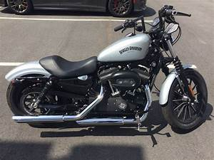 Harley Davidson Iron : nc 2015 harley davidson iron 883 1 owner excellent condition over 2 500 in free updgrades ~ Medecine-chirurgie-esthetiques.com Avis de Voitures