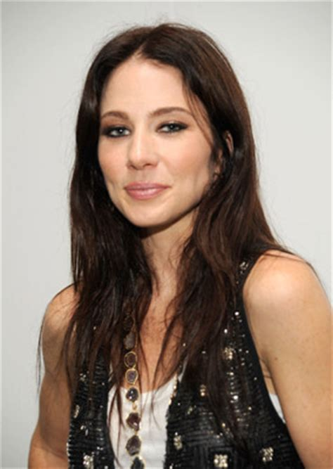 john carter movie actress images pictures photos of lynn collins imdb