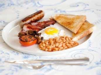 cuisine anglaise recette recette anglaise recettes de recette anglaise cuisine