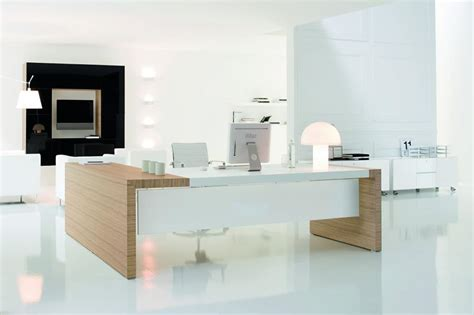 bureaux modernes design bureaux modernes design ciabiz com