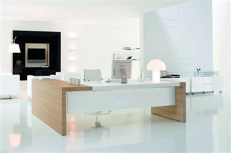 bureau moderne design bureau kyo cuir montpellier 34 nîmes 30 clermont l 39 herault