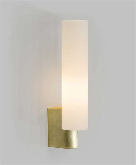 bathroom light fixture with outlet plug bathroom light fixture with outlet plug my web value