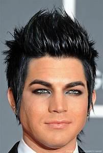33 best Shaping Men's Eyebrows images on Pinterest | Men's ...