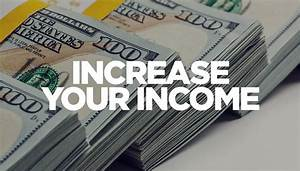 10 steps to be a millionaire, even if you do not have a ...