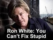Ron White Memes - 112 best ideas about makes me laugh or smile on pinterest simon pegg it memes and paddles