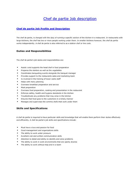 sle resume application guidelines for