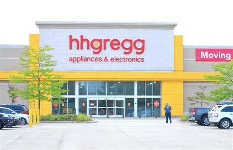 Hhgregg To Leave Vernon Hills, Bob's Discount Furniture To