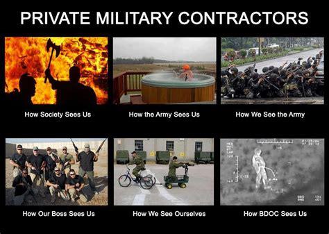 Infantry Memes - marine infantry vs army infantry memes